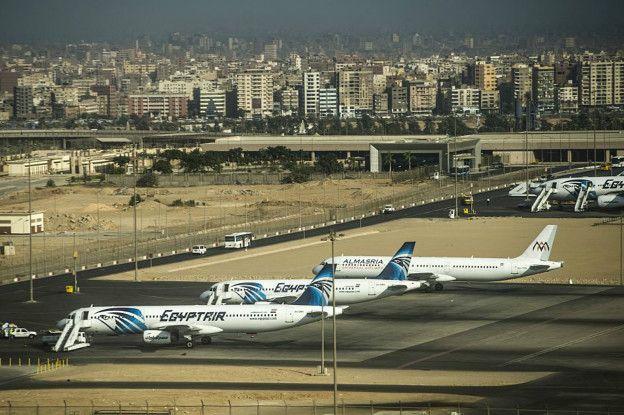 160519042337_egyptair_cairo_airport_624x415_getty_nocredit.jpg