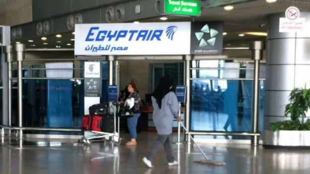 السياحة المصرية تعرضت لخسائر كبيرة في الفترة الأخيرة