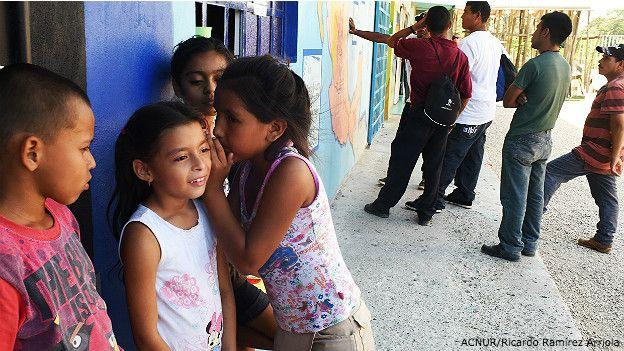 http://ichef.bbci.co.uk/news/ws/624/amz/worldservice/live/assets/images/2016/05/19/160519074820_nios_migrantes_centroamerica_mexico_624x351_bbc_nocredit.jpg