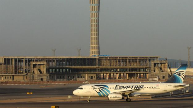 160519081810_egyptair_airbus_a320-232__640x360_airteamimages_nocredit.jpg