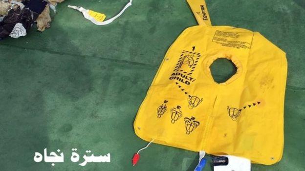 فقدان طائرة مصرية في المتوسط على متنها 66 راكبا 160521121603__89759137_imagethree