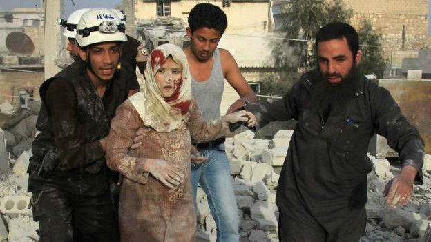 160530024142_aleppo_syria_bombings_624x3