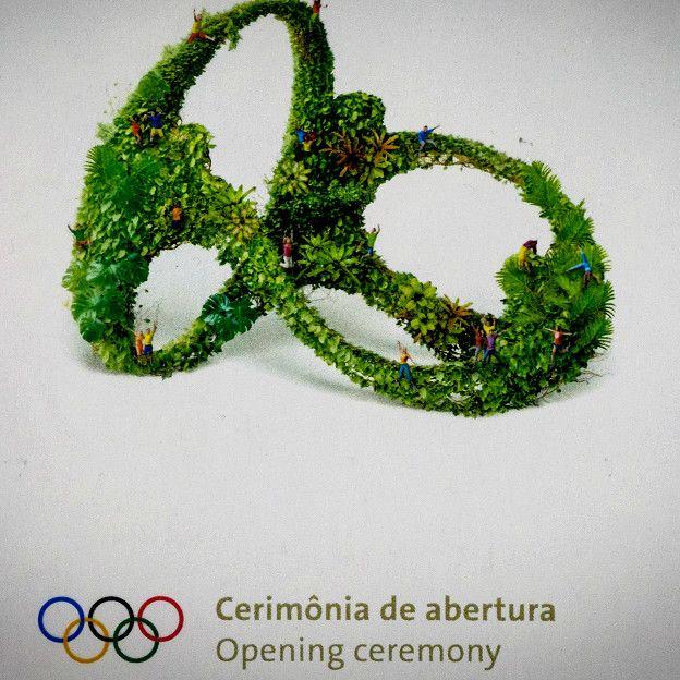 160530133909_brasil_olimpicos_624x624_getty_nocredit.jpg