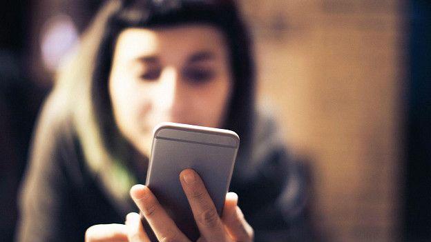 Мы и не подозреваем, как на нас оказывают влияние при помощи технологий