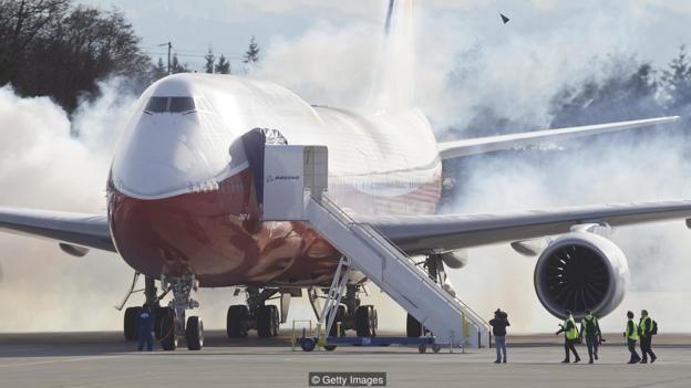 航天飞机的飞行速度