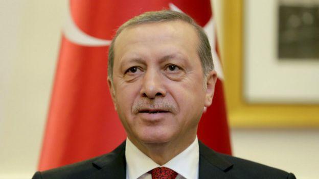 160627133423_erdogan_640x360_reuters_noc