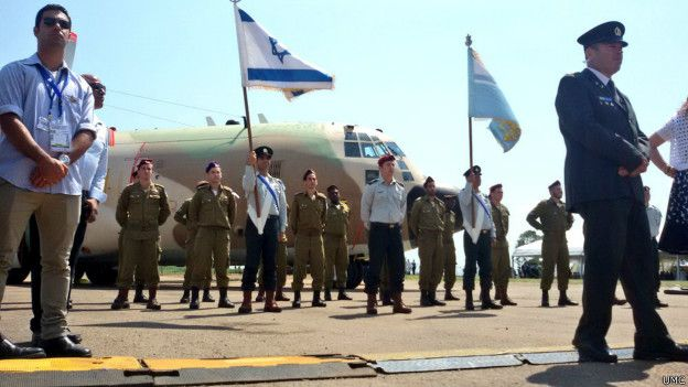 160704113457_israeli_pm_lands_in_uganda-_commemoration_624x351_umc.jpg