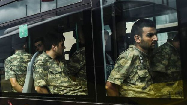 http://ichef.bbci.co.uk/news/ws/624/amz/worldservice/live/assets/images/2016/07/20/160720153217_turkey_soldiers_640x360_afp_nocredit.jpg