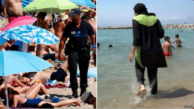 http://ichef.bbci.co.uk/news/ws/624/amz/worldservice/live/assets/images/2016/08/26/160826103521_france_burkini_ban_640x360_epaap.jpg
