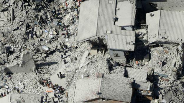 160826170241_italy_earthquake_640x360_ap