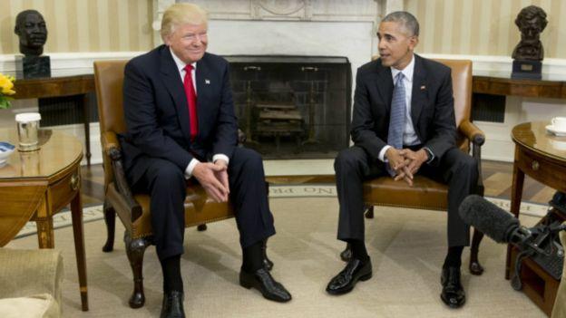 161111073110_donald_trump_barack_obama_m