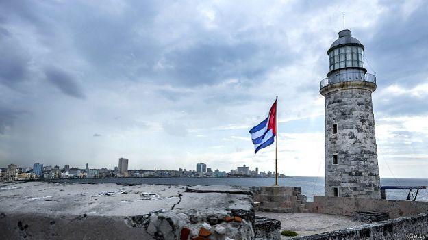 Havana (Getty)