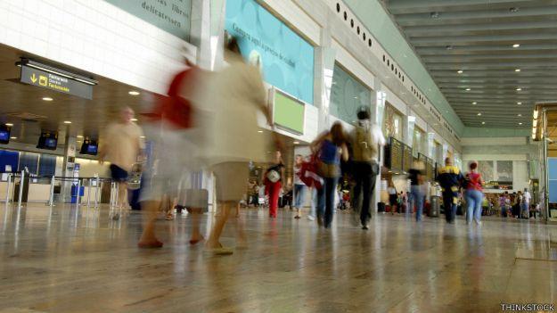 La nueva ola de emigrantes españoles en Latinoamérica