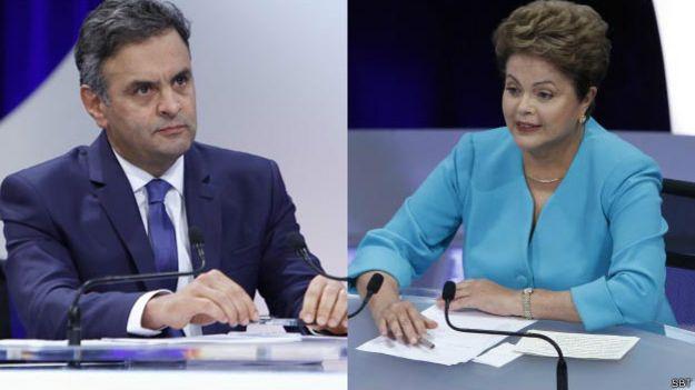 Aliados de Dilma e Aécio Divergem Sobre Mercosul e Comércio Exterior