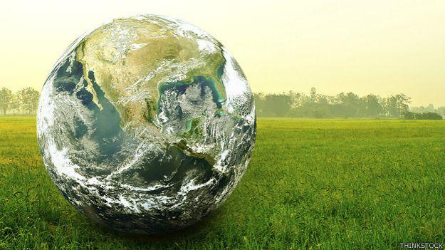 Tierra en tierra