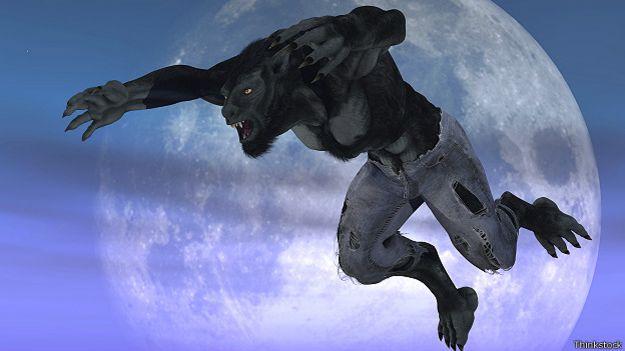 http://ichef.bbci.co.uk/news/ws/625/amz/worldservice/live/assets/images/2014/11/17/141117163615_mad_werewolve_moon_624x351_thinkstock.jpg