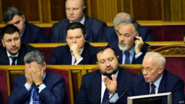 Азаров_Рада_22_листопада