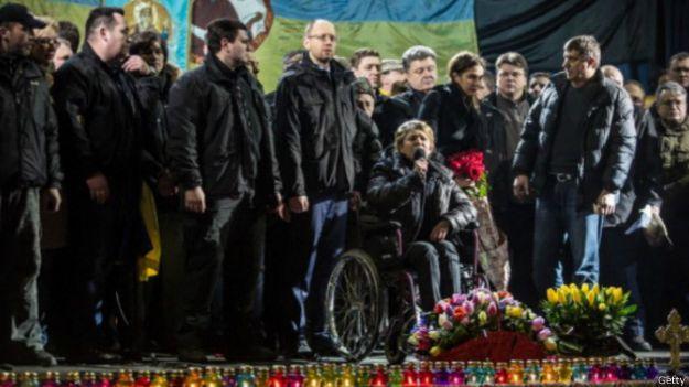 Тимошенко_Майдан_22_лютого