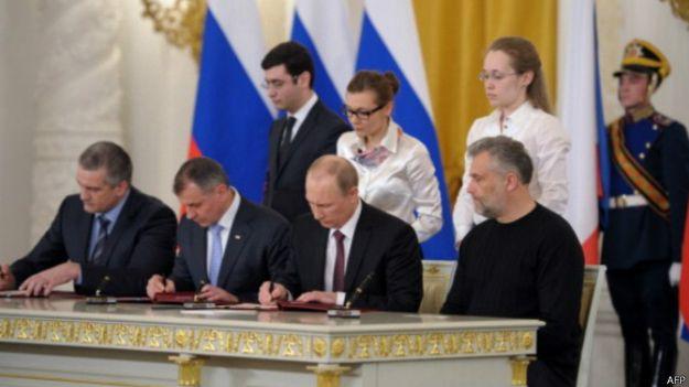 Кремль_Крим_угода