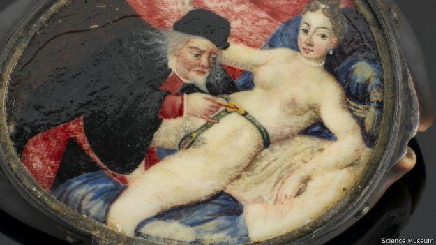 украинскаявидео эротика порно видео онлайн смотреть секс