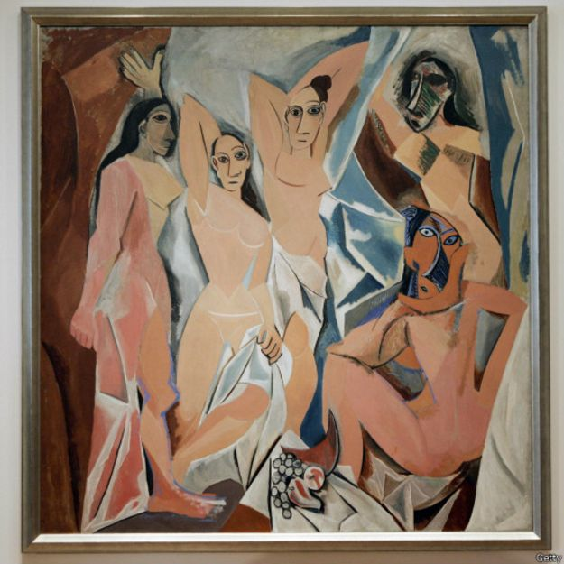 http://ichef.bbci.co.uk/news/ws/625/amz/worldservice/live/assets/images/2014/12/07/141207173910_picasso_avingnon_girls_549x549_getty.jpg