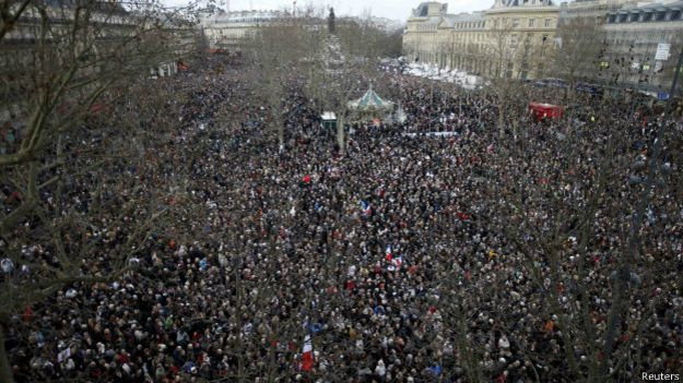 http://ichef.bbci.co.uk/news/ws/625/amz/worldservice/live/assets/images/2015/01/11/150111132155_paris_rally2_624x351_reuters.jpg