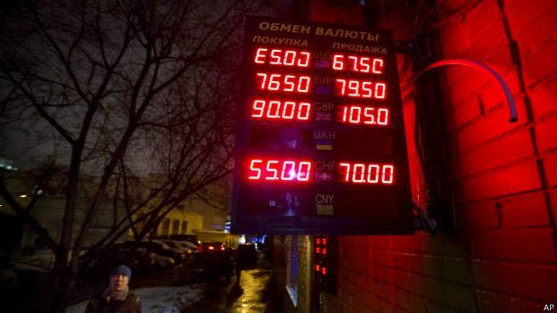 В моргах Днепропетровщины остаются неопознанными тела 31-го погибшего бойца АТО - Цензор.НЕТ 2402