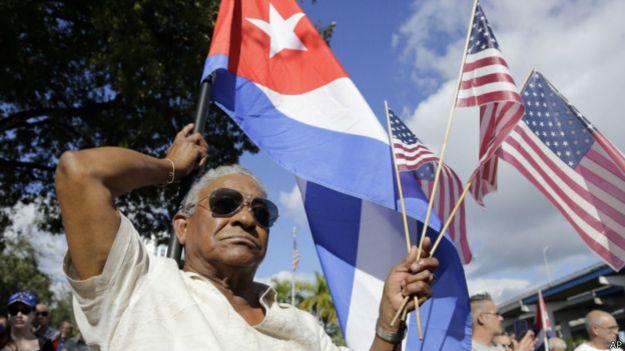"""¿Es Cuba una """"democracia particular""""?"""