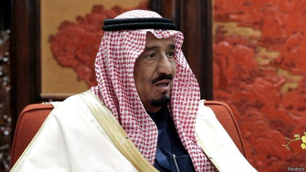 وفاة الملك السعودي عبد الله بن عبد العزيز ومبايعة الأمير سلمان خلفا له 150122235516_prince_salman_624x351_reuters.jpg
