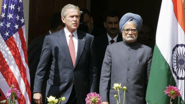 obama_in_india