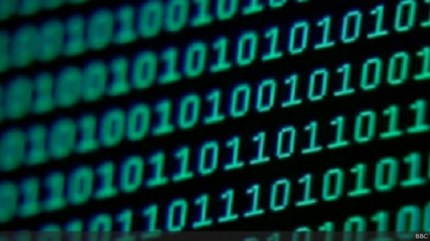 """الإنترنت """"عصر رقمي"""" 2014,2015 150214114804_digital"""