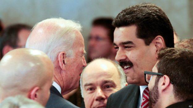 ¿Por qué EE.UU. y Venezuela siguen siendo importantes socios comerciales pese a las tensiones?