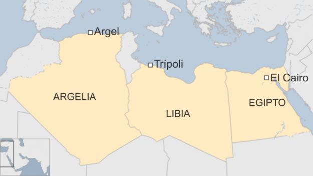 Seguimiento a ofensiva del Estado Islamico. - Página 6 150313162508_mundo_egypt_libya_algeria_624