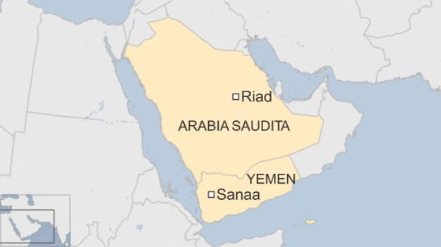 Seguimiento a ofensiva del Estado Islamico. - Página 6 150313162508_mundo_saudi_yemen_624