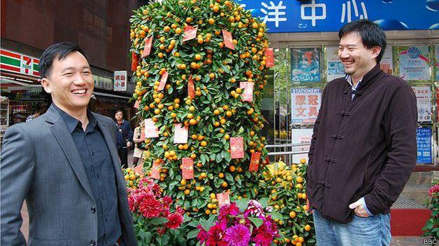 Zhanshen Chen, Yuwei Jiang
