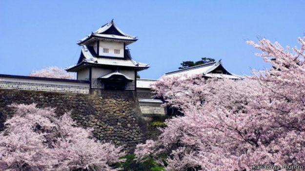 جولة داخل بلدة الساموراي القديمة في اليابان 150330154631_japans_