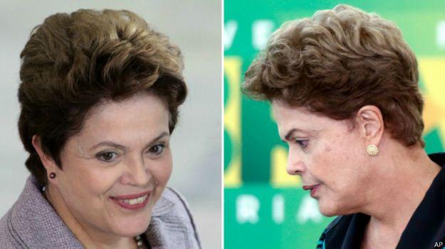 Dilma completa 100 dias: economia e popularidade marcam contrastes com 1º mandato