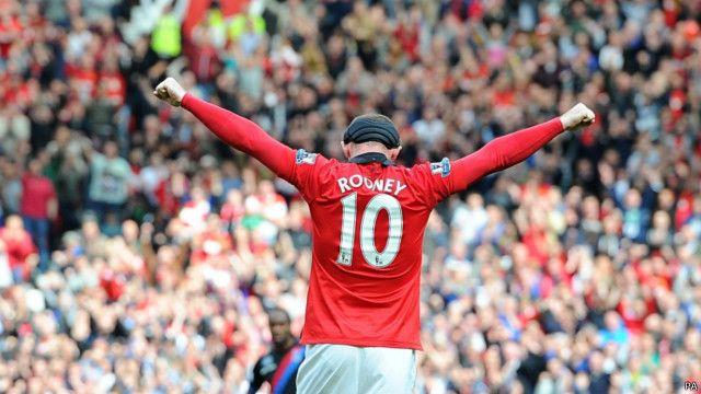 rooney_man_united