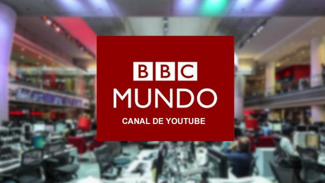 promo youtube bbc mundo