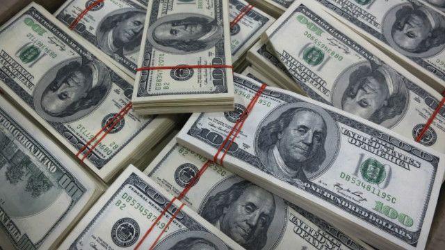 نرخ پول