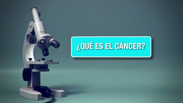 150605145418_bbc_mundo_cancer_explainer_