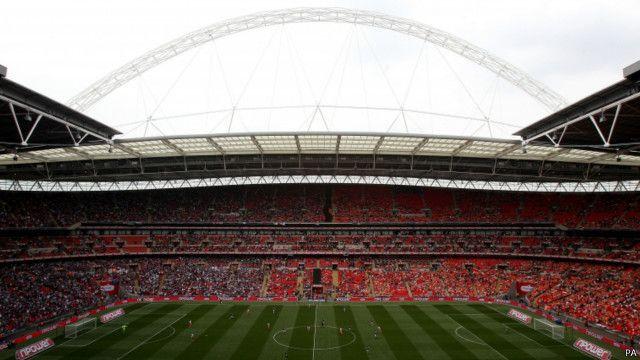 Insiden diskriminasi dalam sepakbola meningkat – BBC Indonesia