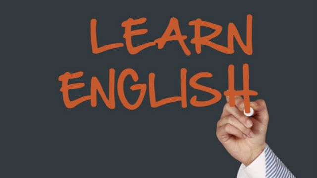 Learning English for BBC - Practice Listening - Apps on ...
