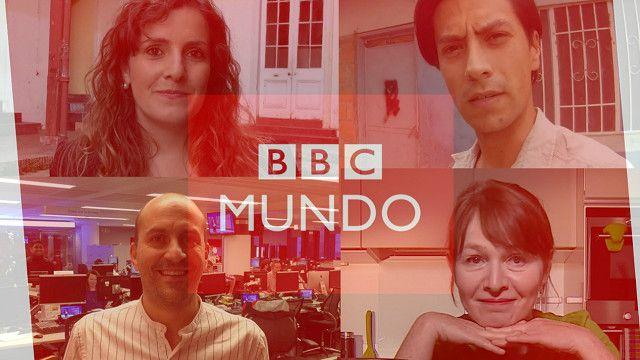 151221154315_felicitacion_640x360_bbc_no