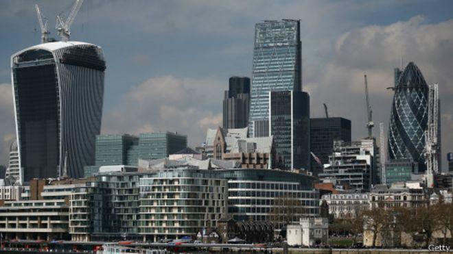 全球五大銀行操控匯率被罰款57億美元