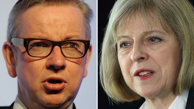 140608183318_michael_gove_theresa_may_uk