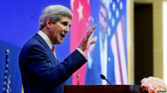 http://ichef.bbci.co.uk/news/ws/660/amz/worldservice/live/assets/images/2014/07/09/140709040930_john_kerry_624x351_reuters.jpg