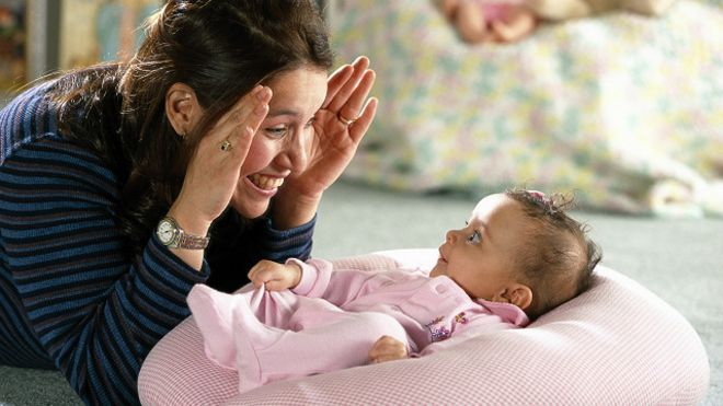 140710091557_peekaboo_baby_play_640x360_thinkstock_nocredit