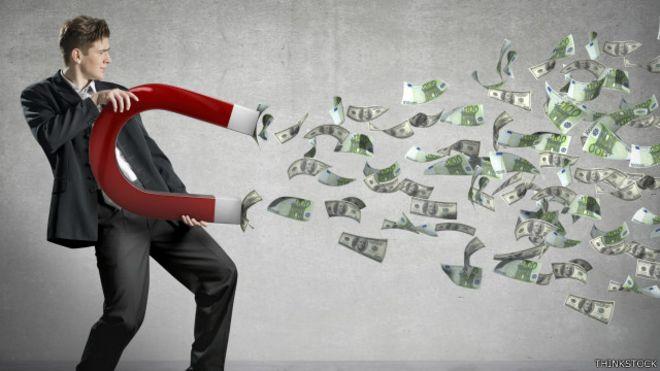ما الفرق بين المليونير والملياردير؟