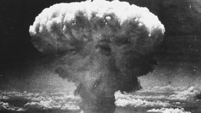 70 años de Hiroshima 141031131404_nagasaki_bomb_624x351_getty_nocredit